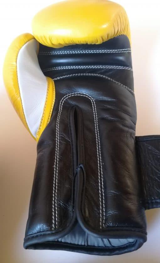 Boksarske rokavice SUD