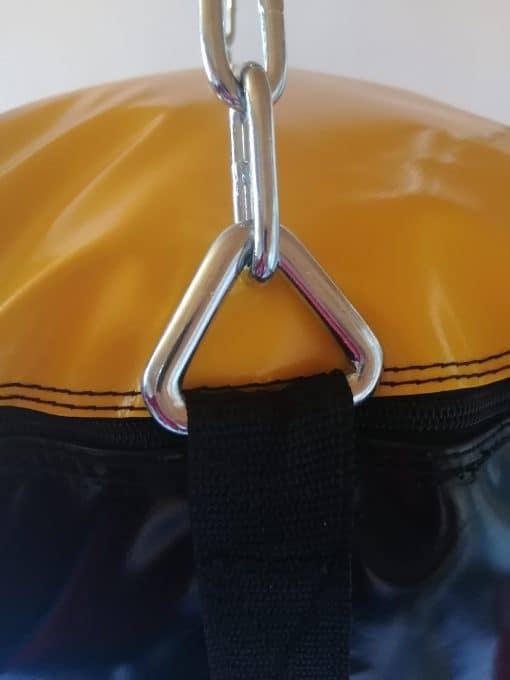 Boksarska vreča SUD