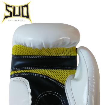Rokavice za boks