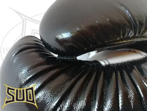 Boksarske rokavice 10oz