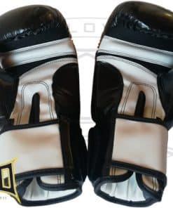 Rokavice za boks 10oz