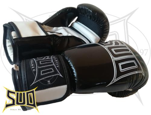 Boksarske rokavice