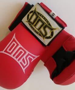 Rokavice za karate