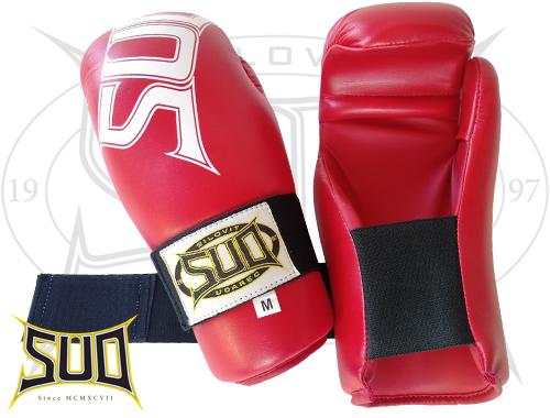 Rokavice za taekwondo