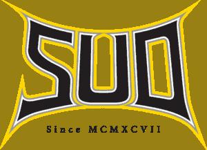SUD- slovenska boksarska oprema
