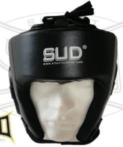 Čelada za boks
