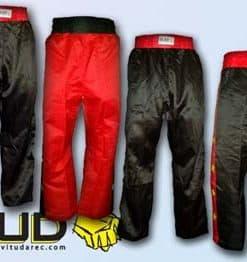 kickboxing hlače