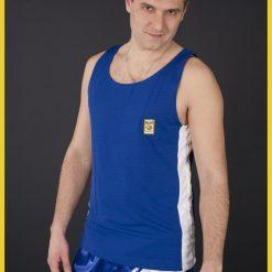 majica za boks