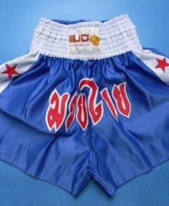 hlače za muay thai
