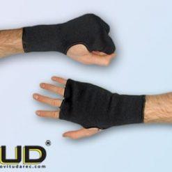 pod rokavice