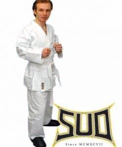 Karate kimono odraslo