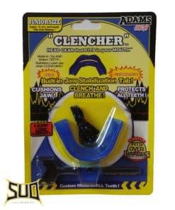 Otroški ščitnik za zobe Chlencher