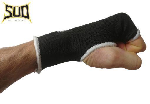 Pod rokavice za boks