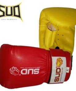 Rokavice za boks vrečo