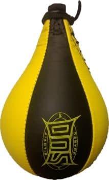 Hruška za boks sud