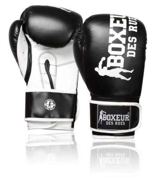 rokavice za boks BXT-5127