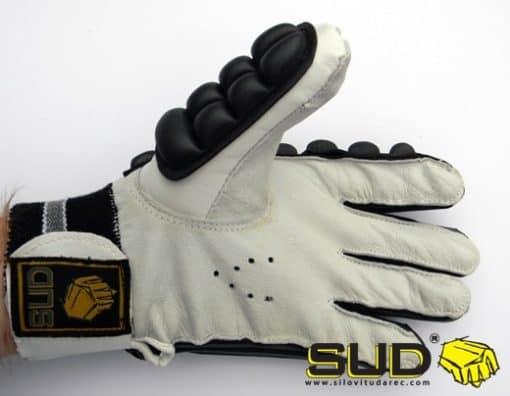 zaščitne rokavice za mačevanje
