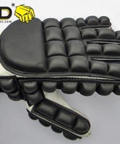 rokavice za mečevanje