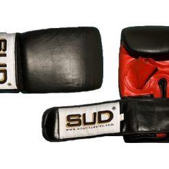 rokavice za trening na boks vreči