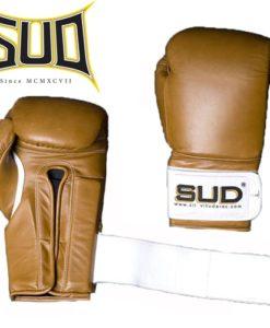 rokavice za boks sud 16oz