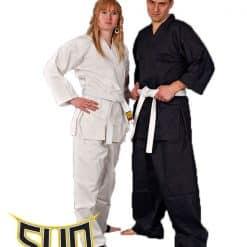 Karate kimone