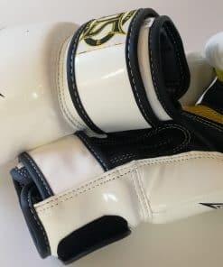 Otroške boksarske rokavice