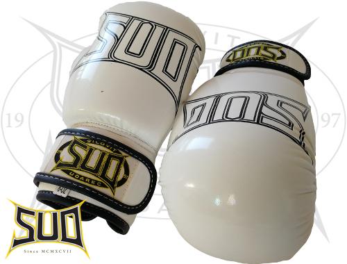 Otroške rokavice za boks