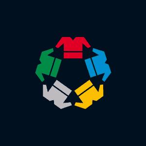 svetovna judo zveza