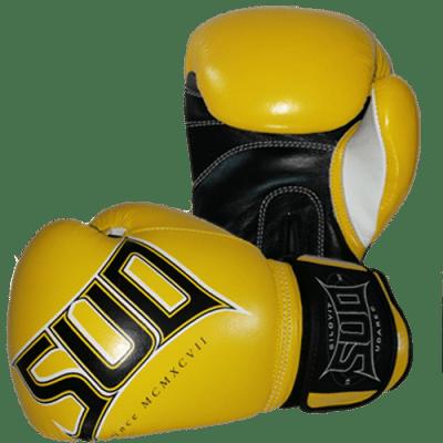 Kvalitetne boksarske rokavice