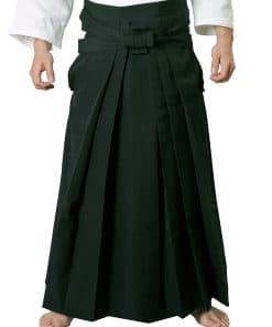 Hakama hlačno kirlo za aikido