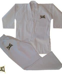 Odrasla kimona za karate